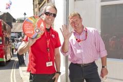 Coca-Cola-Enterprises-Torch-Relay-Uxbridge-Event-Photography (5)