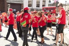 Coca-Cola-Enterprises-Torch-Relay-Uxbridge-Event-Photography (6)