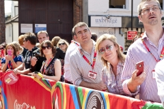 Coca-Cola-Enterprises-Torch-Relay-Uxbridge-Event-Photography (8)