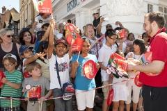 Coca-Cola-Enterprises-Torch-Relay-Uxbridge-Event-Photography (9)
