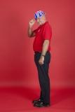 Coca-Cola-Alphabeat-Pre-Olympic-Staff-Activity-Dagenham (2)