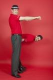 Coca-Cola-Alphabeat-Pre-Olympic-Staff-Activity-Dagenham (5)