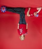 Coca-Cola-Alphabeat-Pre-Olympic-Staff-Activity-Dagenham (6)