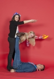 Coca-Cola-Alphabeat-Pre-Olympic-Staff-Activity-Formans-Restaurant (7)