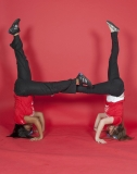 Coca-Cola-Alphabeat-Pre-Olympic-Staff-Activity-Formans-Restaurant (8)