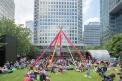 Canary-Wharf-Group-Mid-Summer-Event-Photography-London-1