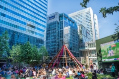 Canary-Wharf-Group-Mid-Summer-Event-Photography-London-19