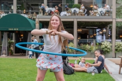 Canary-Wharf-Group-Mid-Summer-Event-Photography-London-4