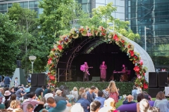 Canary-Wharf-Group-Mid-Summer-Event-Photography-London-6