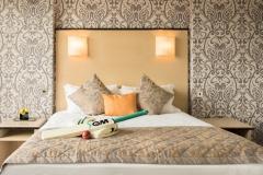 Danubius-Regents-Park-Hotel-Photography (6)