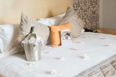 Danubius-Regents-Park-Hotel-Photography (9)