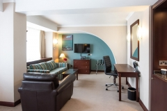 Danubius_Regents_Park_Hotel_Photography-10