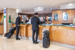 Danubius_Regents_Park_Hotel_Photography-4
