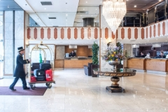 Danubius_Regents_Park_Hotel_Photography-8