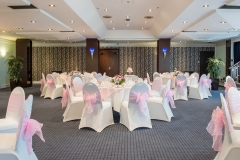 Danubius-Regents-Park-Hotel-Rooms-Weddings-Food-Cocktails-Photography (2)