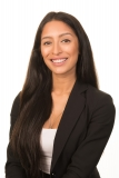 Demandware-Headshot-Photography (8)