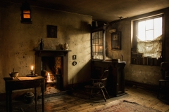Dennis-Severs-House-Interior-Photography-London-Places-to-Visit (3)