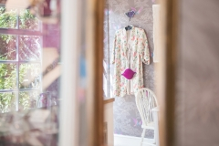 Deuxieme-Pre-Loved-Clothes-Shop-Photography (12)