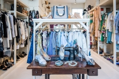 Deuxieme-Pre-Loved-Clothes-Shop-Photography (4)