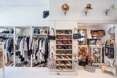 Deuxieme-Pre-Loved-Clothes-Shop-Photography (5)