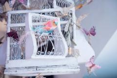 Deuxieme-Pre-Loved-Clothes-Shop-Photography (15)