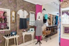 Deuxieme-Pre-Loved-Clothes-Shop-Photography (2)