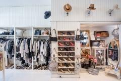Deuxieme-Pre-Loved-Clothes-Shop-Photography (5)