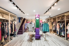 Deuxieme-Pre-Loved-Clothes-Shop-Photography (6)