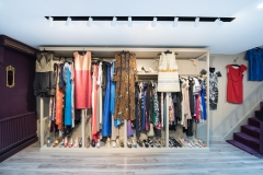 Deuxieme-Pre-Loved-Clothes-Shop-Photography (7)