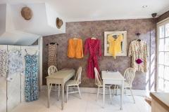 Deuxieme-Pre-Loved-Clothes-Shop-Photography (8)