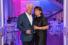 Anniversary-Party-Dyrham-Park-Golf-Club-Event-Photography (1)