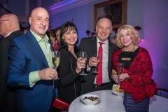 Anniversary-Party-Dyrham-Park-Golf-Club-Event-Photography (3)