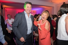 Anniversary-Party-Dyrham-Park-Golf-Club-Event-Photography (7)