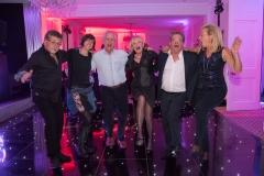 Anniversary-Party-Dyrham-Park-Golf-Club-Event-Photography (8)