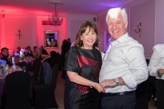 Anniversary-Party-Dyrham-Park-Golf-Club-Event-Photography (9)