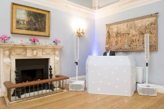 Wedding-Open-Evening-at-Dyrham-Park-Country-Club-Venue-Shoot (8)