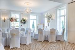 Wedding-Open-Evening-at-Dyrham-Park-Country-Club-Venue-Shoot (1)
