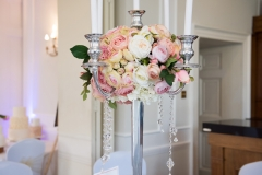 Wedding-Open-Evening-at-Dyrham-Park-Country-Club-Venue-Shoot (10)