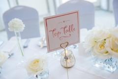 Wedding-Open-Evening-at-Dyrham-Park-Country-Club-Venue-Shoot (11)
