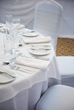 Wedding-Open-Evening-at-Dyrham-Park-Country-Club-Venue-Shoot (12)