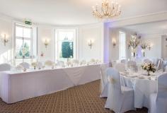 Wedding-Open-Evening-at-Dyrham-Park-Country-Club-Venue-Shoot (2)