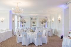 Wedding-Open-Evening-at-Dyrham-Park-Country-Club-Venue-Shoot (3)