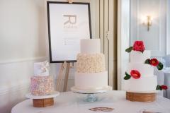 Wedding-Open-Evening-at-Dyrham-Park-Country-Club-Venue-Shoot (4)
