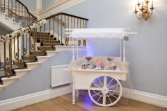 Wedding-Open-Evening-at-Dyrham-Park-Country-Club-Venue-Shoot (5)