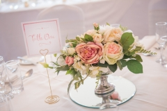 Wedding-Open-Evening-at-Dyrham-Park-Country-Club-Venue-Shoot (7)