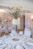 Wedding-Open-Evening-at-Dyrham-Park-Country-Club-Venue-Shoot (9)