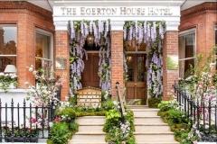 Egerton-Gardens-Hotel-Luxury-Hotel-Photography-London-1