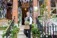 Egerton-Gardens-Hotel-Luxury-Hotel-Photography-London-13