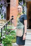 Egerton-Gardens-Hotel-Luxury-Hotel-Photography-London-15
