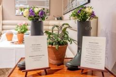 Egerton-Gardens-Hotel-Luxury-Hotel-Photography-London-16
